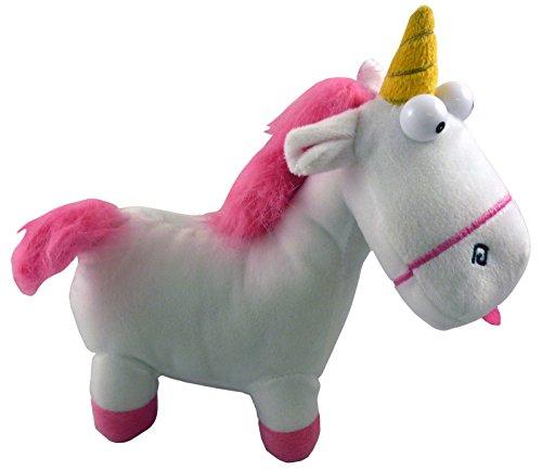10-Despicable-Me-Licorne-Peluche-Peluche-Despicable-Me-2-Minions-0