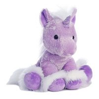 Dreaming-Of-You-Unicorn-Par-Aurora-10-Violet-0