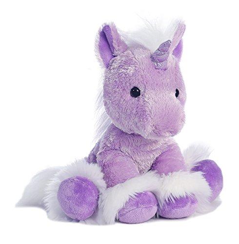 Dreaming-Of-You-Unicorn-Par-Aurora-10-Violet-0