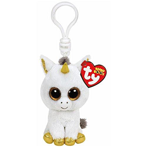 Pegasus-La-Licorne-Key-Clip-3-7cm-Toy-0