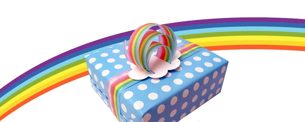 Le top 70+ des idées cadeaux