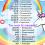 Ton signe astrolicorne – l'astrologie façon licorne