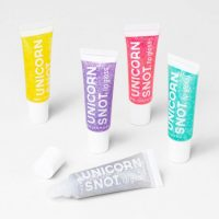 gloss-unicorn-snot