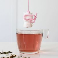 infuseur-a-the-elodie-la-licorne