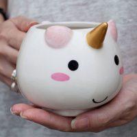 mug-elodie-la-licorne