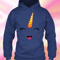 Hoodie-Licorne-–-Unicorn-Kawaii-Rire