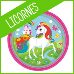 anniversaire-Licornes